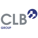 CLB group